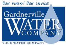 Home | Gardnerville Water Company | Gardnerville Nevada