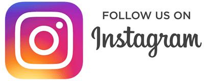 Follow-us-on-Instagram2021